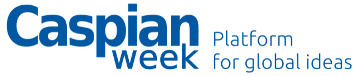 CASPIAN WEEK INTEGRAL PETROLEUM