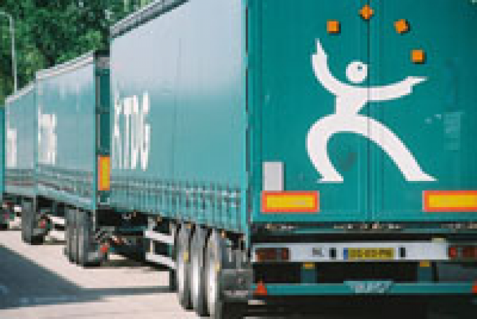 operations despatch and transport services These services are not intended to replace the logistics capacities of the  cargo despatch planning is based on the priorities set by the.